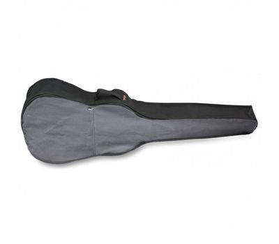 Чехол для акустической гитары Stagg STB-1 W фото 1 | Интернет-магазин Bangbang