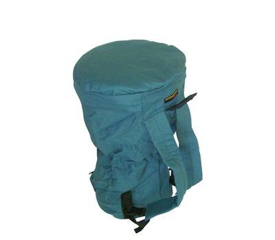 "Чехол для джембе Drums For School Djembe Bag Standard Canvas 10"" фото 2 | Интернет-магазин Bangbang"