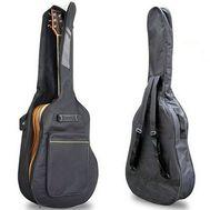 Чехол для гитары Flanger фото 1 | Интернет-магазин Bangbang