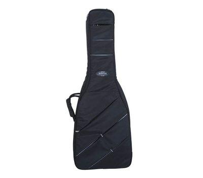 Чехол для классической гитары Jakob Winter JWC 97051 фото 1 | Интернет-магазин Bangbang