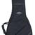 Чехол для классической гитары Jakob Winter JWC 97051 фото 2 | Интернет-магазин Bangbang