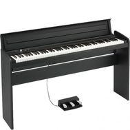 Цифровое пианино KORG LP-180 BK фото 1 | Интернет-магазин Bangbang