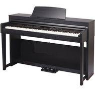 Цифровое пианино Medeli DP420K фото 1 | Интернет-магазин Bangbang