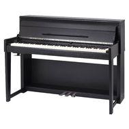 Цифровое пианино Medeli DP650K фото 1 | Интернет-магазин Bangbang