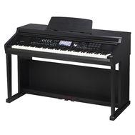Цифровое пианино Medeli DP760K фото 1 | Интернет-магазин Bangbang