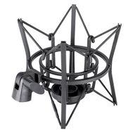 Держатель (паук) для микрофона Takstar SH-100 фото 1 | Интернет-магазин Bangbang