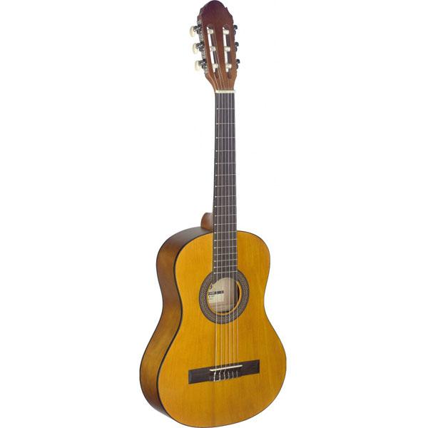 Детская гитара Stagg C410 размер 1/2 фото 1 | Интернет-магазин Bangbang