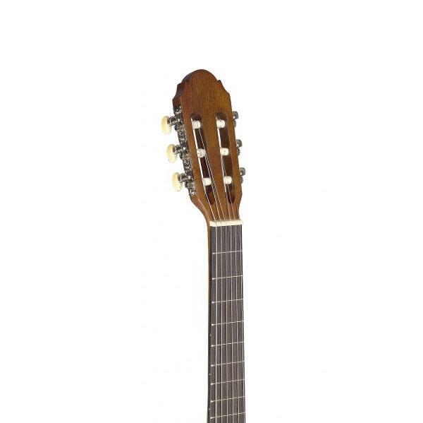 Детская классическая гитара Stagg C430 размер 3/4 фото 2 | Интернет-магазин Bangbang