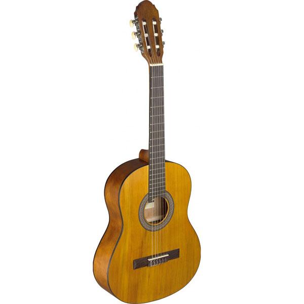 Детская классическая гитара Stagg C430 размер 3/4 фото 1 | Интернет-магазин Bangbang