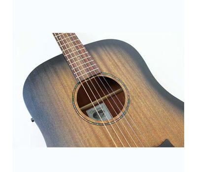 Электро-акустическая гитара Tanglewood TWCR DE фото 3 | Интернет-магазин Bangbang