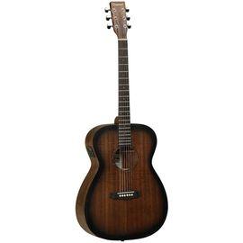 Электро-акустическая гитара Tanglewood TWCR OE фото 1   Интернет-магазин Bangbang