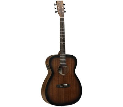 Электро-акустическая гитара Tanglewood TWCR OE фото 1 | Интернет-магазин Bangbang