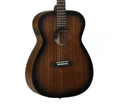 Электро-акустическая гитара Tanglewood TWCR OE фото 2 | Интернет-магазин Bangbang