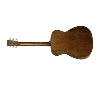 Электро-акустическая гитара Tanglewood TWCR OE фото 4 | Интернет-магазин Bangbang