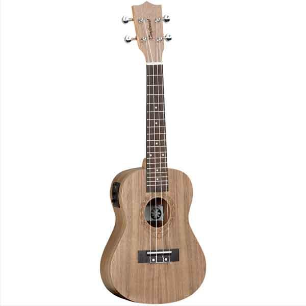 Электроакустическое концертное укулеле Tanglewood TWT3E фото 1   Интернет-магазин Bangbang