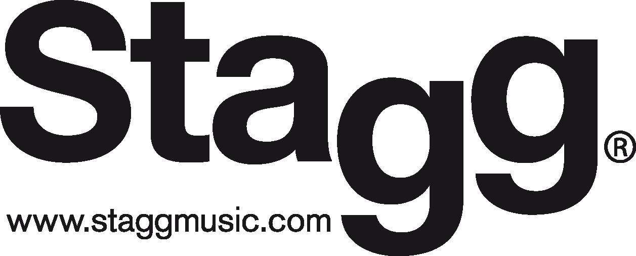 Stagg | Интернет-магазин Bangbang