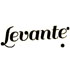Levante | Интернет-магазин Bangbang