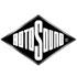 Rotosound | Интернет-магазин Bangbang