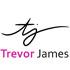 Trevor James | Интернет-магазин Bangbang