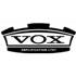 Vox | Интернет-магазин Bangbang