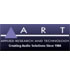 ART | Интернет-магазин Bangbang