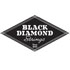 Black Diamond   Интернет-магазин Bangbang