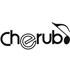 Cherub | Интернет-магазин Bangbang
