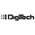 Digitech | Интернет-магазин Bangbang