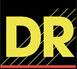 DR | Интернет-магазин Bangbang