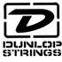 Dunlop | Интернет-магазин Bangbang