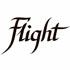 Flight | Интернет-магазин Bangbang