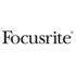 Focusrite | Интернет-магазин Bangbang