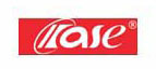 Kase | Интернет-магазин Bangbang.kz