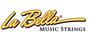La Bella | Интернет-магазин Bangbang