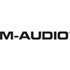 M-Audio | Интернет-магазин Bangbang