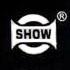 Show | Интернет-магазин Bangbang