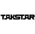 Takstar | Интернет-магазин Bangbang