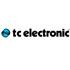 TC Electronic | Интернет-магазин Bangbang