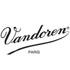 Vandoren | Интернет-магазин Bangbang