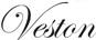 Veston | Интернет-магазин Bangbang