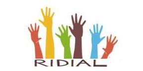 Ridial | Интернет-магазин Bangbang