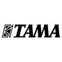 TAMA, купить, продажа, стоимость, цена, производитель, музыкальные, инструменты, интернет-магазин, Казахстан, Алматы, bangbang.kz