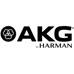 AKG | Интернет-магазин Bangbang