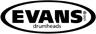 Evans | Интернет-магазин Bangbang