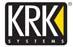 KRK | Интернет-магазин Bangbang