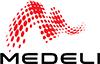 Medeli | Интернет-магазин Bangbang