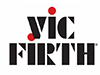 Vic Firth | Интернет-магазин Bangbang