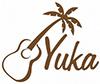 Yuka | Интернет-магазин Bangbang