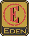 Eden | Интернет-магазин Bangbang
