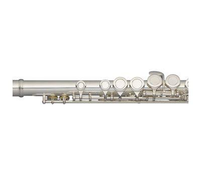 Флейта поперечная Stagg WS-FL111S фото 4 | Интернет-магазин Bangbang